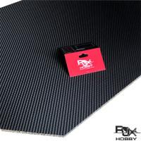 RJX custom Aramid fiber honeycomb sheet