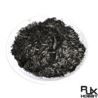 RJX High strength short carbon fiber carbon fibre chopped strands