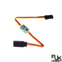 RJX 4~12V 5A Servo Signal Reverser Compatible for 20kg servo