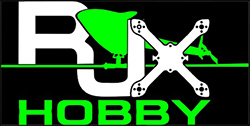Rjx Hobby Coupons & Promo codes