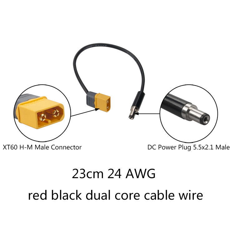on fat shark headphone wiring diagram